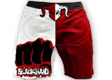 Black Hand Alliance Only Laundry Service