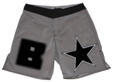 BlackStar Athletics