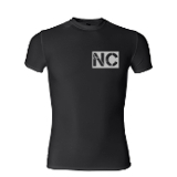 Network Clothing (everything $9.99)