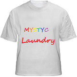 My$tic Clothing ~ (`10%Laundry`)