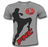Flying Knee Clothing