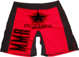 1446877065BlackStar_MMA_RED_SHORTS.png
