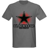 1446965510Grey_BlackStar.png