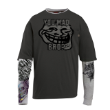 1447115768long_sleeve_thermal_madbro.png