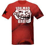 1447124799Red_mad_bro2.png
