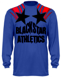 1448132457BlackStar_BlueLong_Star.png