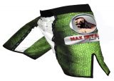 M.O. Fight Wear