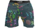 Lion Fightwear