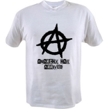 Anarchy Clothing
