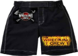 Wrecking Crew Elite Clothing and Laundry