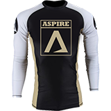 1582761834Hero%20Series%20-%20Rashguard.