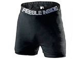 15870743951362197634tigh-shorts.png