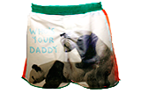 15870744871362274779whosyourdaddy.png