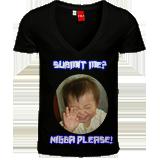 1587271887NiggaPlease.png